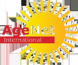 Сеть AgeNet